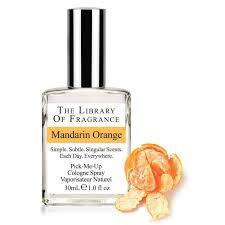 Acqua di Colonia The Library of Fragrance