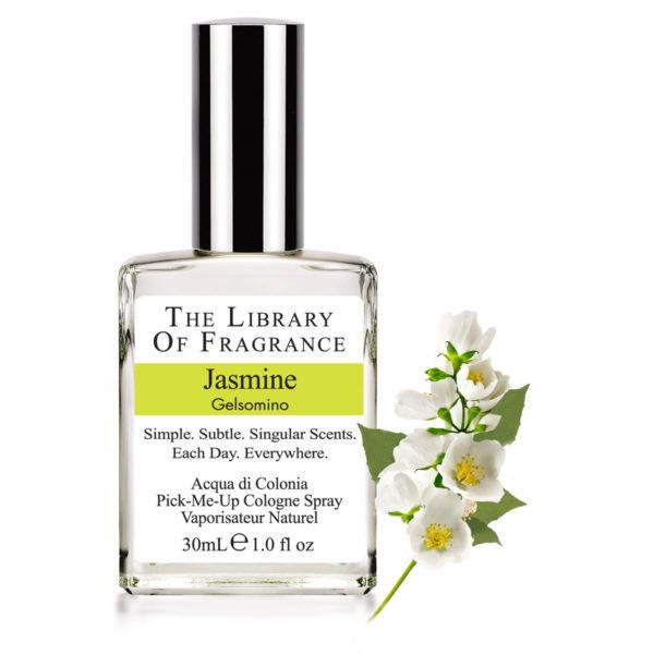 Acqua di Colonia The Library of Fragrance