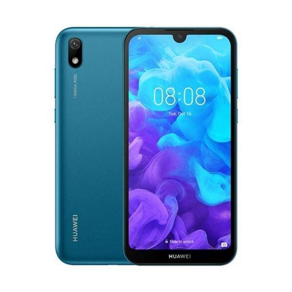 """Smartphone Huawei Y5 2019 5,7"""" Quad Core 2 GB RAM 16 GB"""