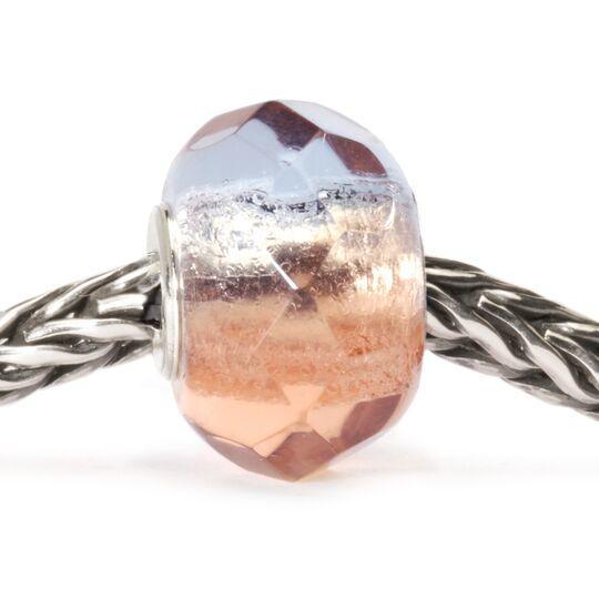 Beads Prisma Rosa