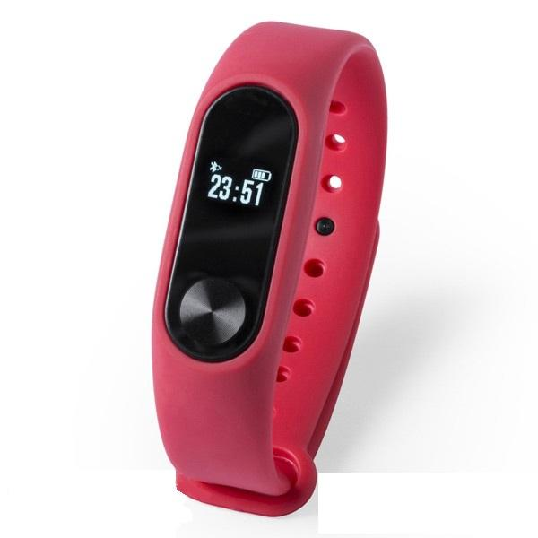 "Orologi Sportivi 0,42"" LCD Bluetooth"