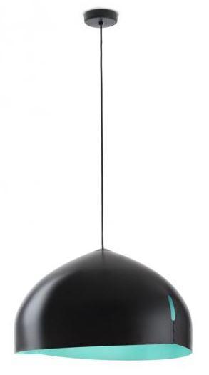 Lampada a Sospensione Oru di Fabbian in Metallo, Varie Finiture e Misure - Offerta di Mondo Luce 24