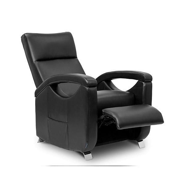 Poltrona Relax Massaggiante Push Back  Cecotec  ⭐⭐⭐⭐⭐