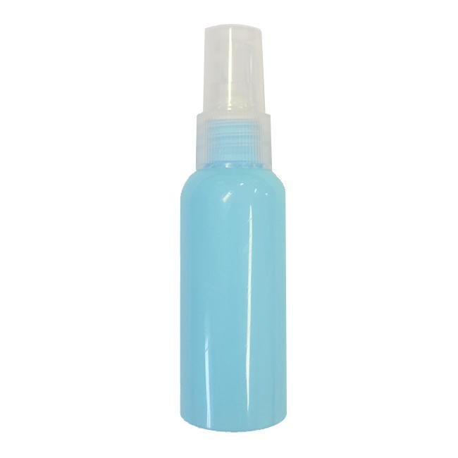 ALCOSAN+ - 750 ml + OMAGGIO