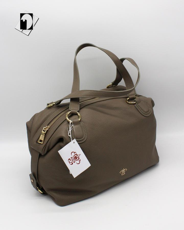 Bussola 82713 Mousse Bowling Bag ***