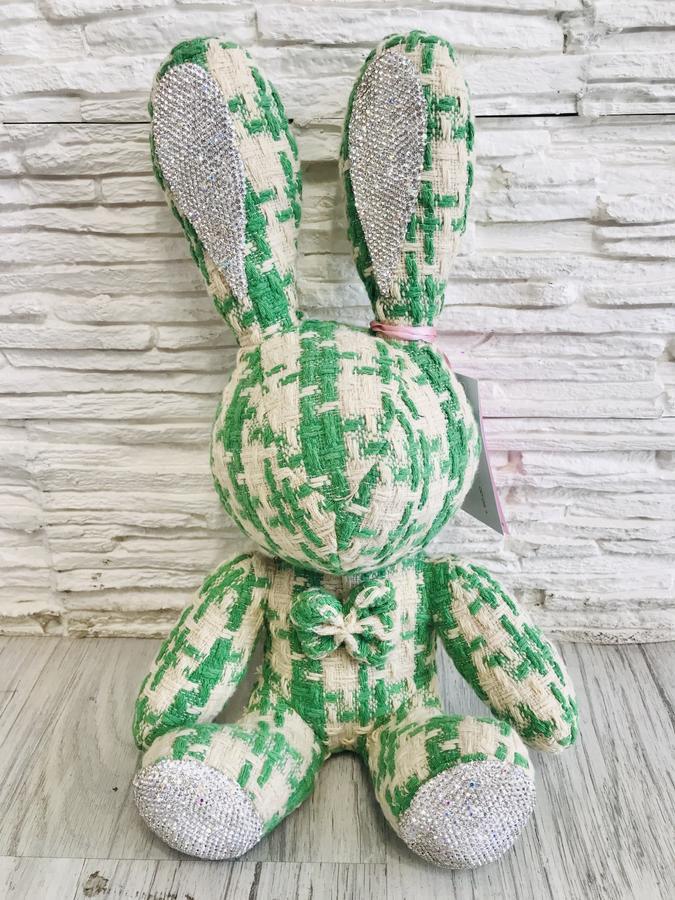 Peluche Bunny Grande
