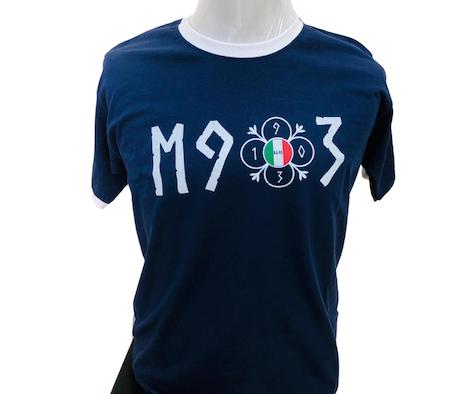 T-Shirt M903