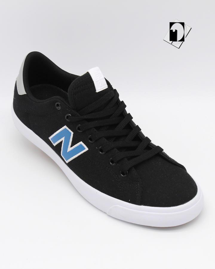 New Balance Fresh Foam All Coasts sneakers in 2 varianti