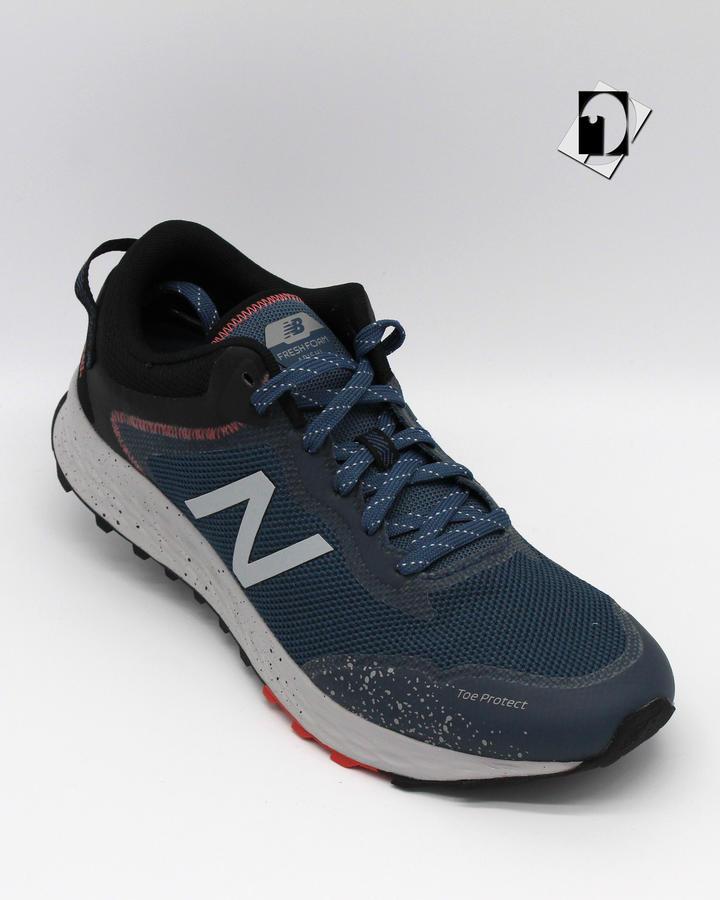New Balance Fresh Foam Arishi sneakers in 2 varianti