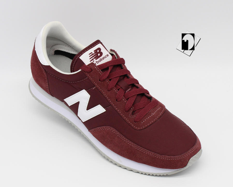 New Balance 720 sneakers in 2 varianti