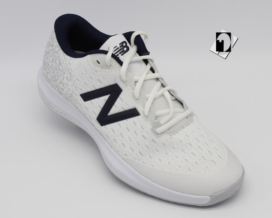 New Balance 996 with Ortholite sneakers in 2 varianti