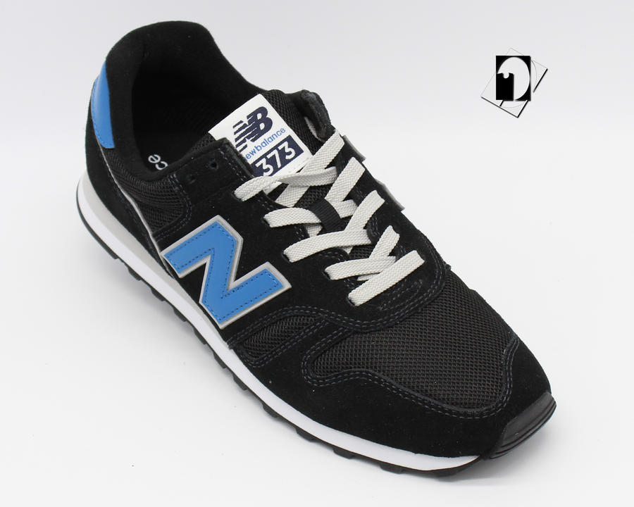 New Balance 373 sneakers in 2 varianti
