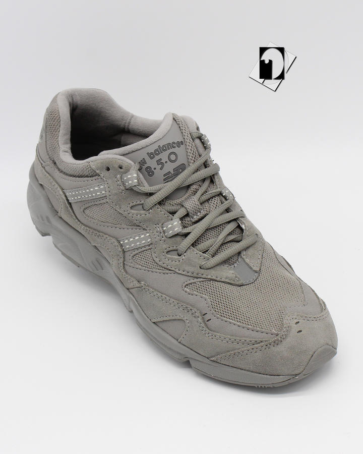 New Balance 850 sneakers in 4 varianti