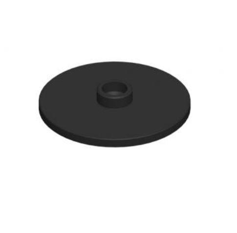 Accessori per Lampada Freeline su Misura di Fabbian con Struttura in Alluminio - Offerta di Mondo Luce 24