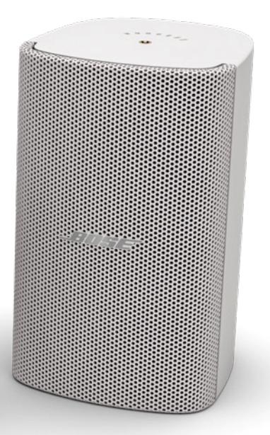 Bose FreeSpace FS2SE Surface-Mount loudspeaker