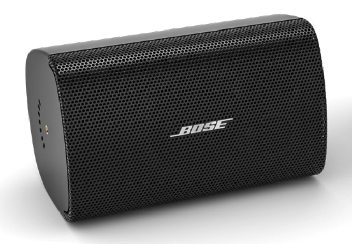Bose FreeSpace FS2SE Surface-Mount loudspeaker