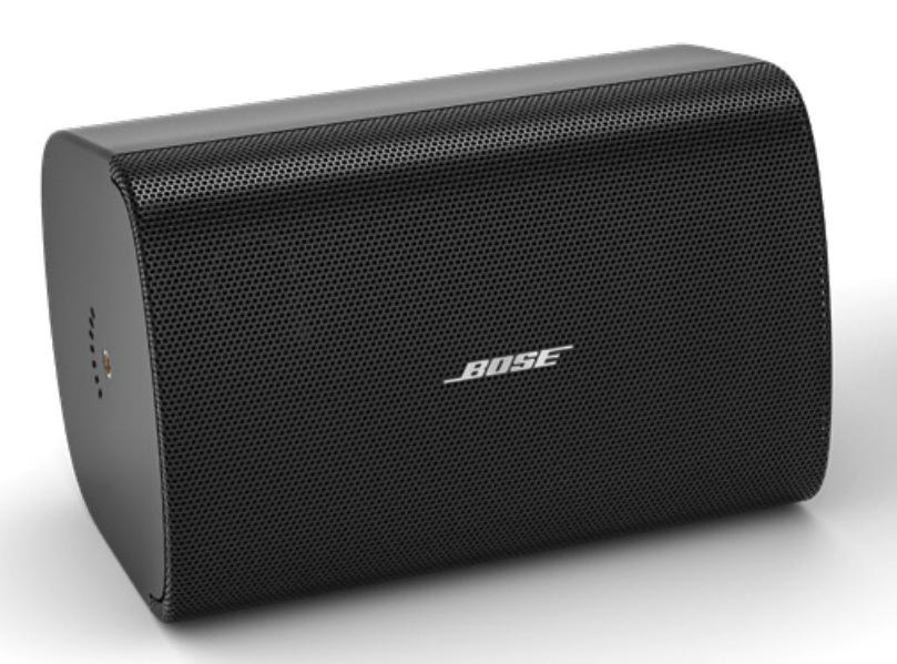 Bose FreeSpace FS4SE Surface-Mount loudspeaker