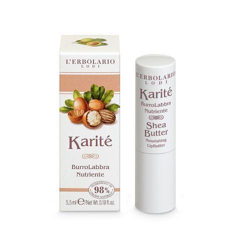 L'Erbolario - Karitè