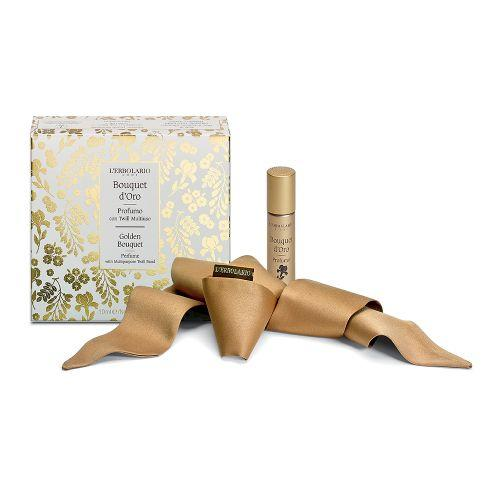 L'Erbolario - Bouquet d'Oro