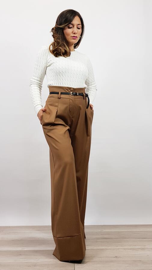 Pantalone Jennifer