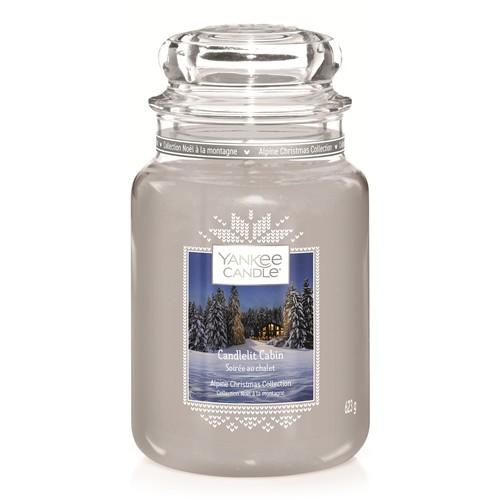 Yankee Candle in Offerte