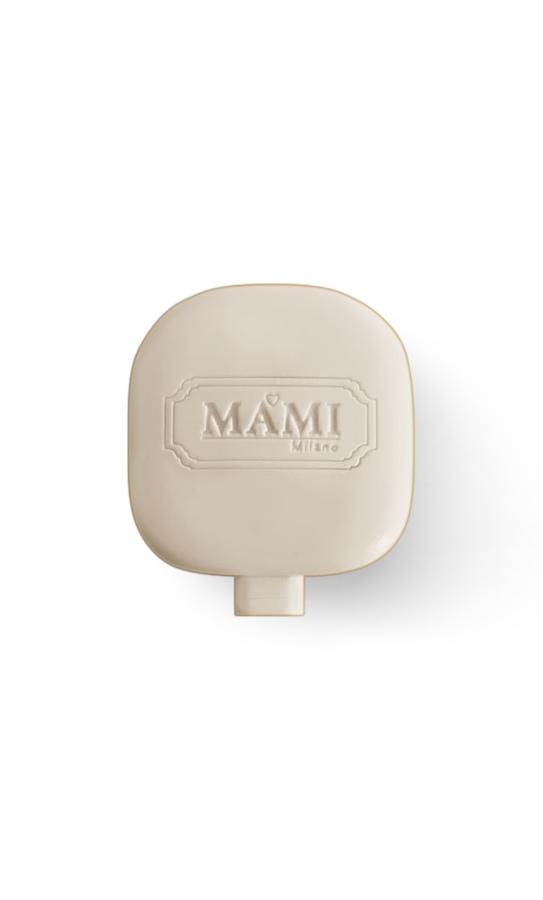 Ricarica per diffusore USB Mami Milano