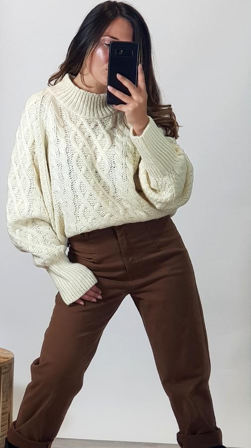 Pantalone Matilda
