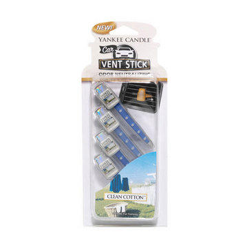 Yankee Candle Vent Stick Auto