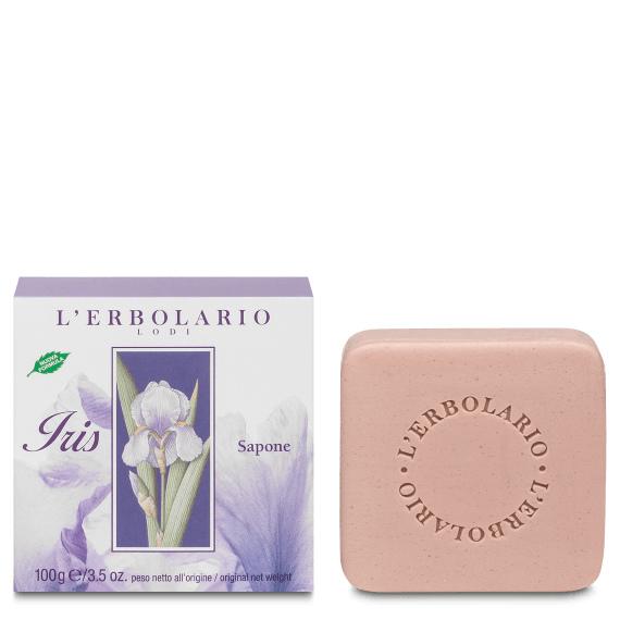 L'Erbolario - Iris