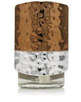 Yankee Candle - ScentPlug  - Diffusori di fragranza elettrici