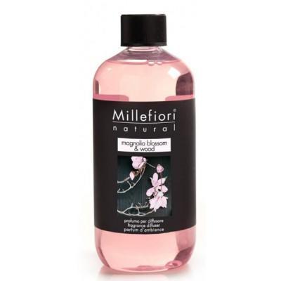 Ricarica 250 ml Millefiori Milano