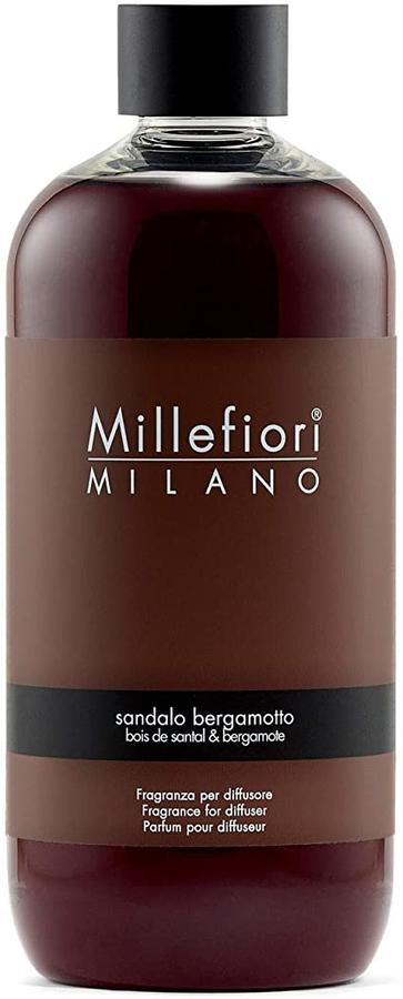 Ricarica 500ml Millefiori Milano