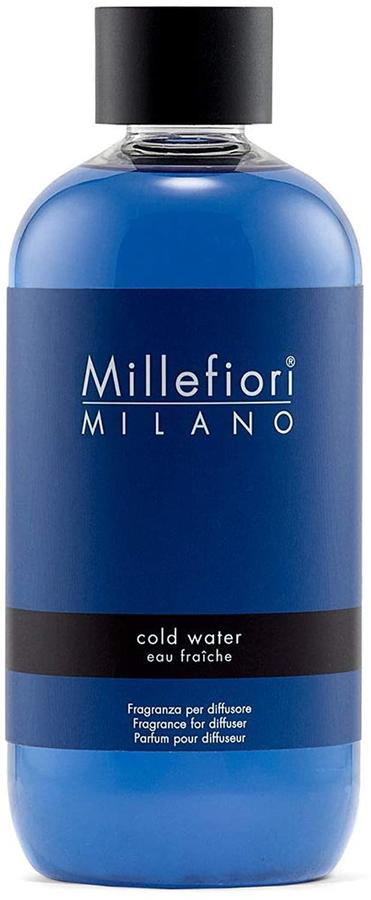 Millefiori Milano - Ricarica 500ml