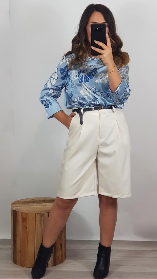 Shirt Eliana