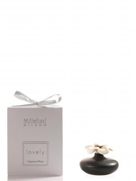 Millefiori Lovely