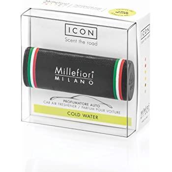 Millefiori Milano - Diffusore Auto Icon