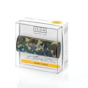 Diffusore Icon Millefiori Milano