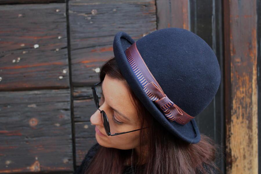 Cappelli Unisex - Il Capricciolo
