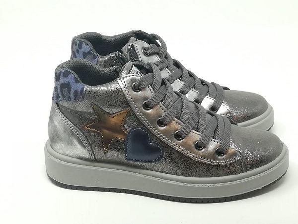 Sneaker Colin - PRIMIGI