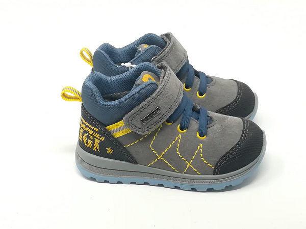 Baby Tiguan Strappo Goretex - PRIMIGI