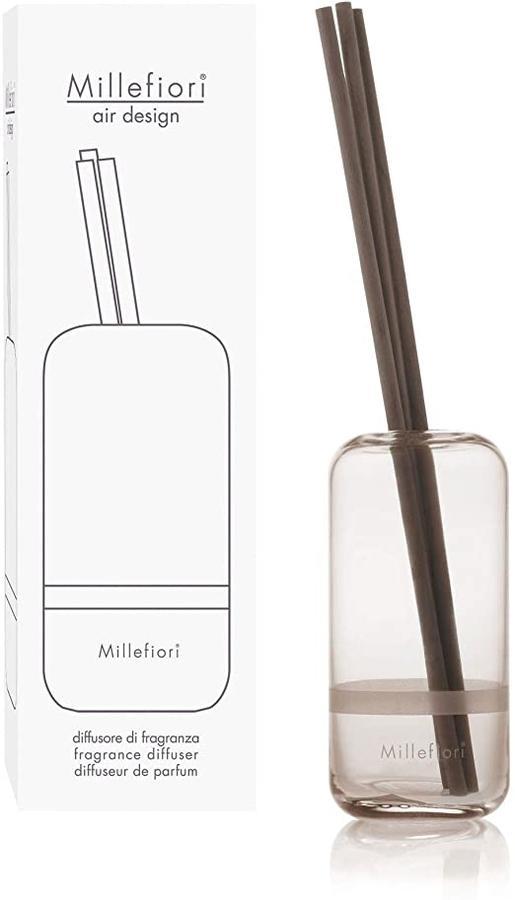Profumatori Millefiori Air Design