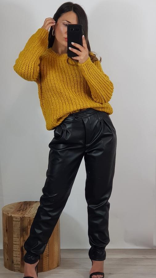 Pantalone Trudy