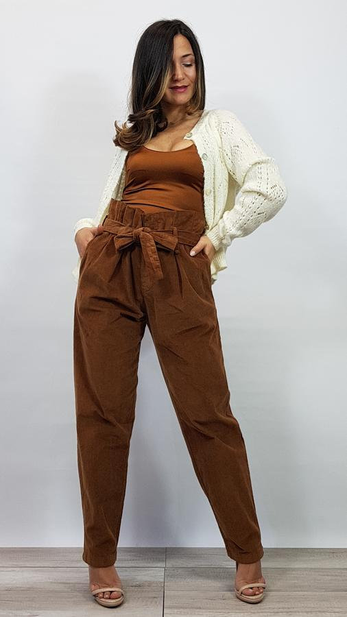 Pantalone Corinne