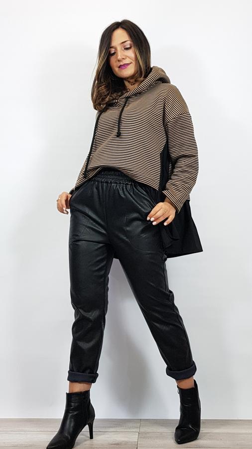 Pantalone Penelope