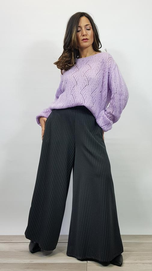 Pantalone Lilia
