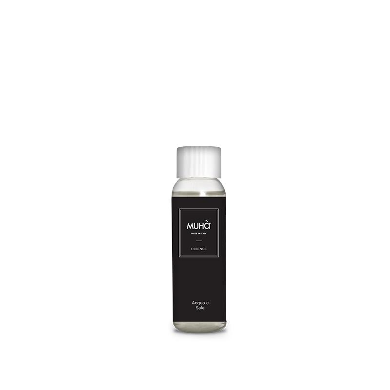 Muhà - Ricarica 60 ml