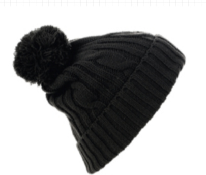 CAPPELLINO IDEA REGALO