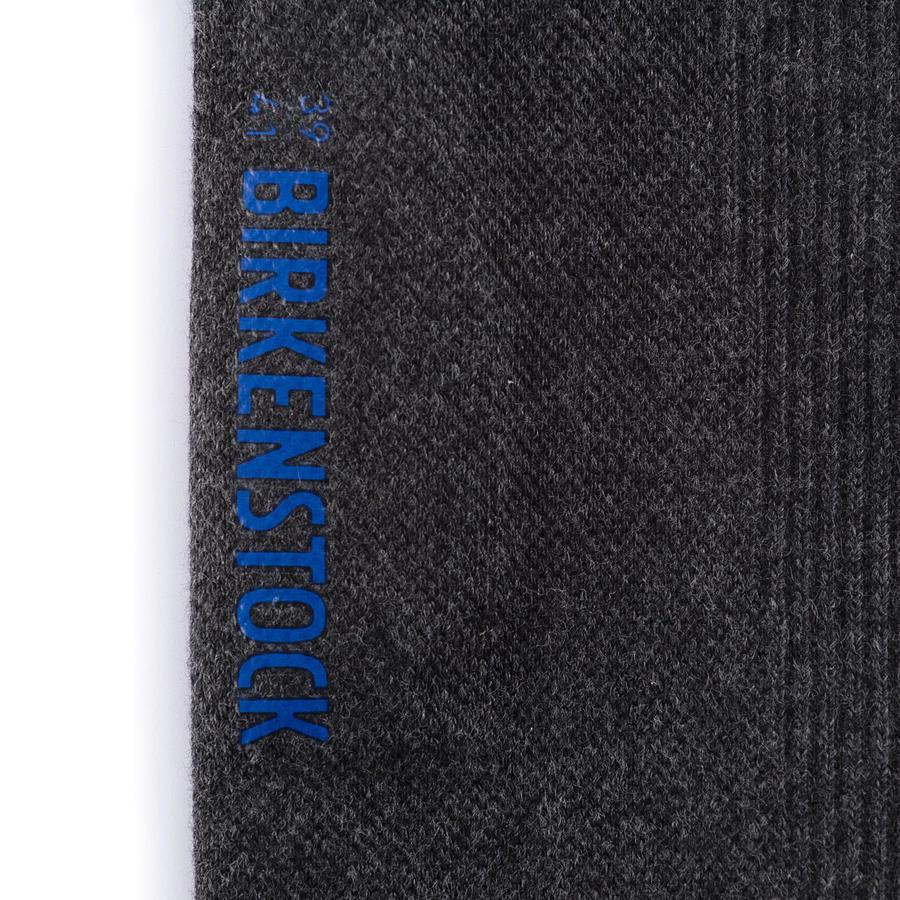 Birkenstock - Support Sole Men