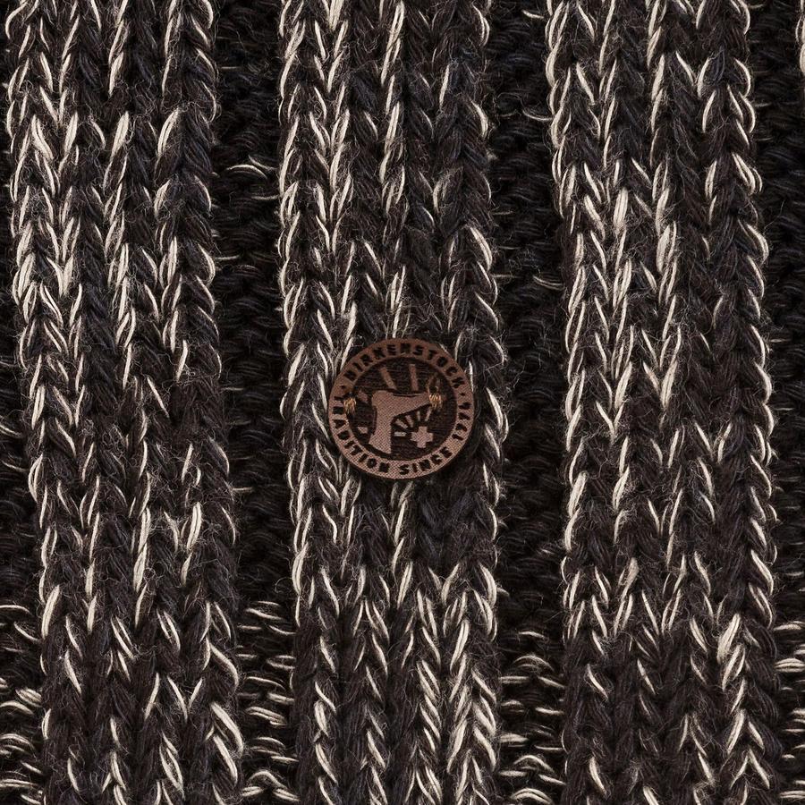 Birkenstock - Cotton Twist Women