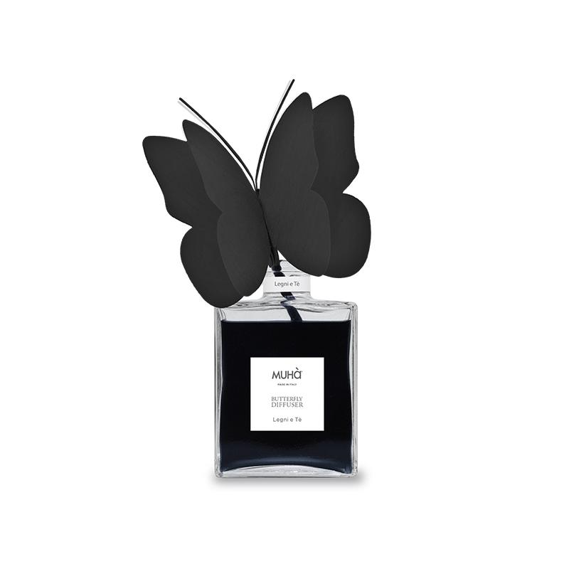 Muhà - Butterfly Diffuser